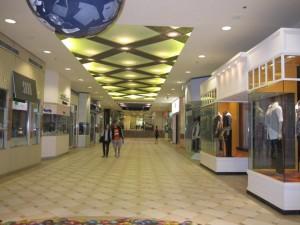 Montreal Underground Network