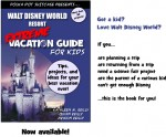 Disney guide